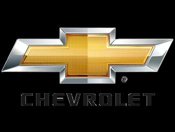 Autobelo Chevrolet